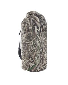Allen High-N-Dry Roll-Top Dry Bag - 50L - Realtree Max-5
