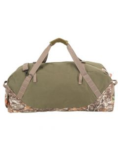 Allen Basin Duffel Bag