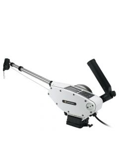 Cannon Optimum 10TS Electric Downrigger