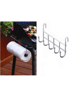Camp Chef Stove Accessory Rack
