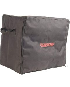 Camp Chef Deluxe Outdoor Oven Carry Bag