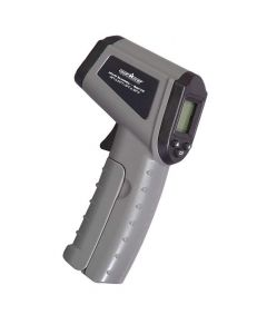 Camp Chef Infrared Laser Thermometer