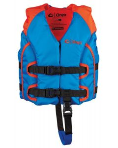 Onyx All Adventure Child or Youth Life Vest
