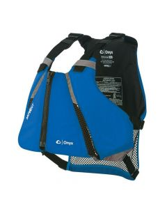 Absolute Onyx MoveVent Curve PaddleVest M/L