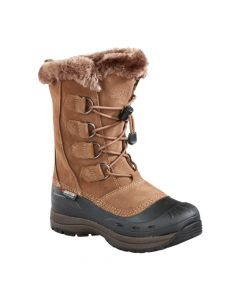 Baffin Women's Chloe Boot Taupe 8