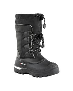 Baffin Junior Pinetree Boot Black 5