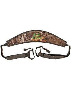 Realtree EZ Bow Sling