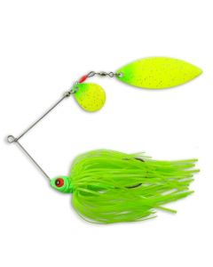 Northland Reed Willow Lime 3/8 oz.