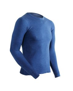 ColdPruf Authentic Wool Plus Men's Top