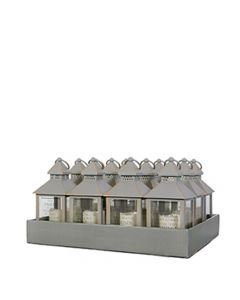 Carson Home Accents Family / Home Lantern