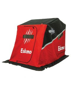 Eskimo Grizzly Thermal Flip Shelter