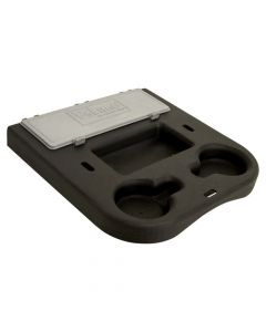 Eskimo Grizzly Universal Tray Table