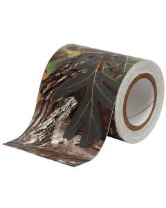 HUnter Specialities Gun/Bow Tape Xtra Green