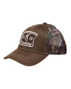 Browning Outdoor Traditional Vented Cap