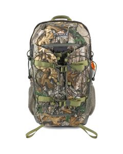 Vanguard Pioneer XL Hunting Backpack