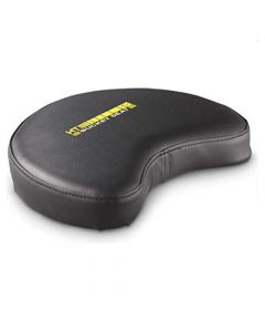 HT Deluxe Padded Bucket Seat
