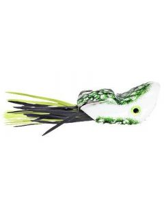 Southern Lure Co. Scumfrog Popper 5/16