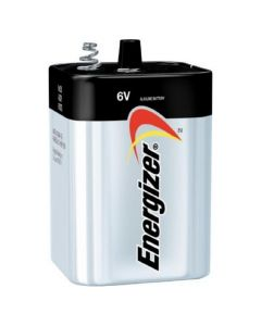 Eveready Energizer Lantern Battery