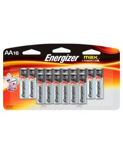 Batteries-AA-16pk