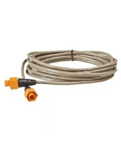 Lowrance 15' Ethernet Extension Cable