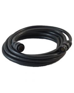 Lowrance 10' Extension Cord 9-Pin Xdcr
