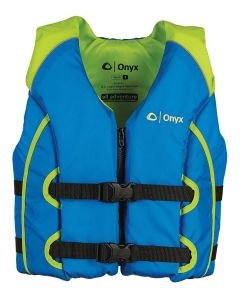 Onyx All Adventure Youth Life Vest