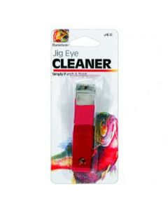 Eagle Claw Jig Eye Cleaning Tool