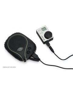 Celestron PowerTank Go Waterproof Charger/Flasher
