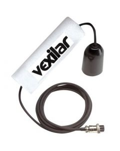Vexilar 12 Degree Ice-Ducer