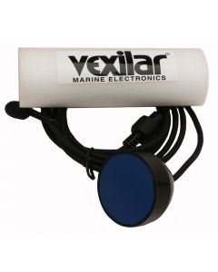 Vexilar ProView Ice-Ducer