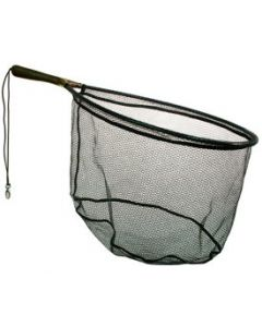 """Frabill Tangle-Free Wading Net - 19"""" x 25"""""""
