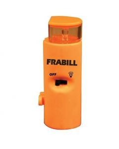 Frabill Arctic Fire Tip-Up Light