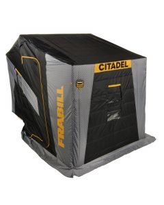 Frabill Citadel 3255 Insulated