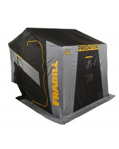 Frabill Predator 4255 Insulated