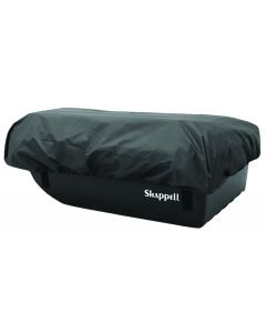 Shappell BR2000 Snow Cover