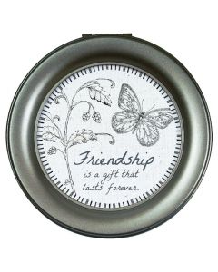 Carson Music Box Friendship Is A Gift That Lasts Forever