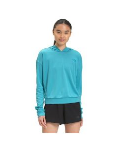 The North Face Women's Wander Sun Hoodie