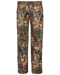 Blocker Outdoors Shield Series Drencher Insulated Pant
