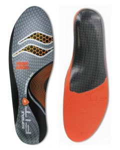 Sofsole Women's High Arch Insole