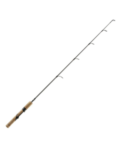 13 Fishing Infared Ice Rods