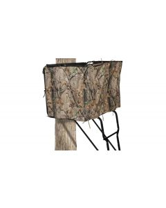 Muddy Outdoors Deluxe Universal Blind Kit