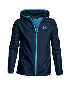 Under Armour Youth Sackpack Jacket