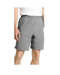 The North Face Men's Pull-on Adventure Short Mid Grey