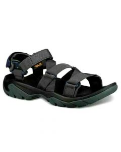 Teva Men's Terra Fi5 Sport Dark Shadow 11