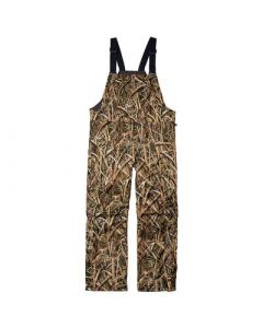 Browning Wicked Wing Bib Insulated
