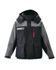 StrikerICE® Trekker Jacket