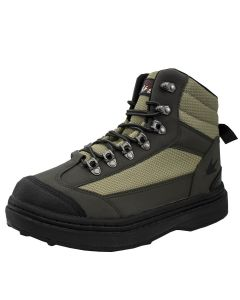 Frogg Toggs Hellbender Cleated Wading Shoe