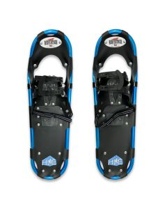 Redfeather Men's Hike™ Snowshoes - 25