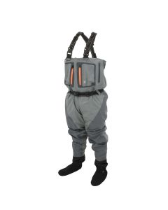 Frogg Toggs Pilot II™ Breathable Stockingfoot Chest Wader