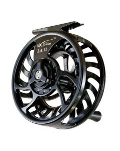 Temple Fork NXT Large Arbor 2 Reel